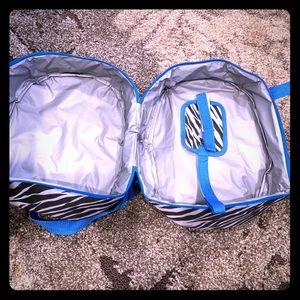 Handbags - Insulated Dish Carrier Bag